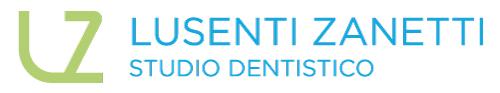 Studio Dentistico Lusenti Zanetti